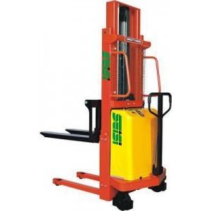 hand-stacker-semi-electric-2-ton-2-m